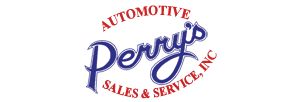 Perry's Automotive Sales & Service